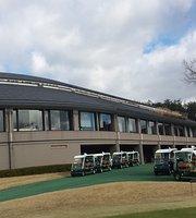 Fujiwara Golf Club
