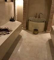 THE 10 BEST Spas & Wellness Centres in Marrakech - TripAdvisor