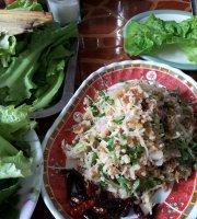 Han Sam Euay Nong