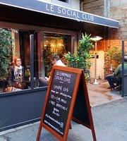 Chamonix Social Club