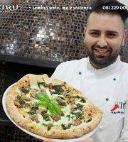 Cirù Pizza e Fritti