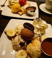Tea Room Haagen-Dazs