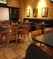 Armand's Pizzeria & Grille