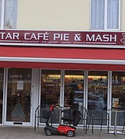 Star Cafe Pie & Mash