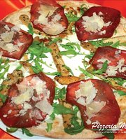 Pizzeria Mara Di Coli Aleksander