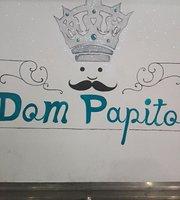 Cafe Restaurante Dom Papito