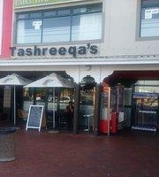 Tashreeqa's