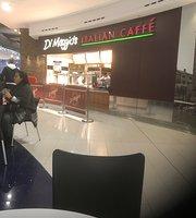 Di Maggio's Italian Caffe