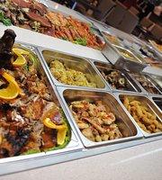 Restaurante Marisqueira Top