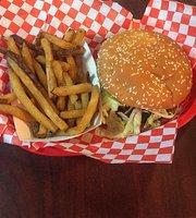 Big Bob's Burgers