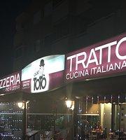 Trattoria Pizzeria Ciao Toto