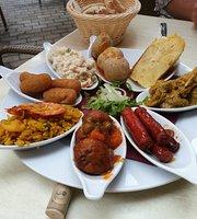 Cafe Bar Habana