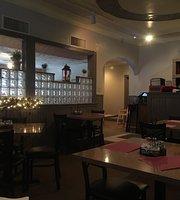 Colarusso's Cafe