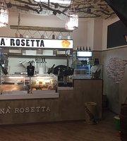 Na Rosetta
