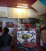 El Burrito Express 2