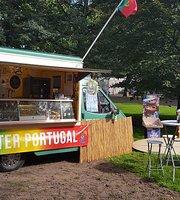 Mister Portugal Food Truck