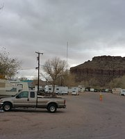 CANYON WEST RV PARK - Updated 2019 Campground Reviews