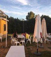 Restaurante La Cerca