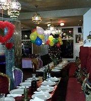 Harput Turks Restaurant