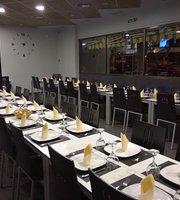 Restaurante Hera
