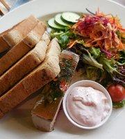 Leura Gourmet Cafe &Deli