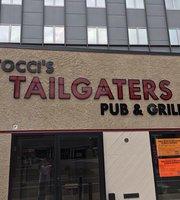 tailgaters Pub
