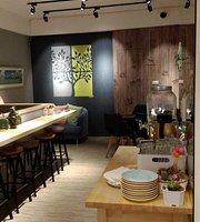 Kara Kara Cafe
