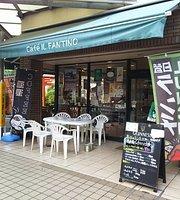 Cafe Il Fantino
