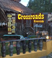 Crossroads Riverside