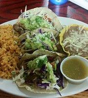 Lupita's Taco