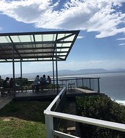Cape Byron Lighthouse Cafe