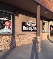 Gadley's Bakery & Deli