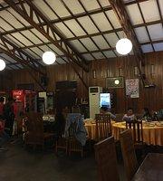 Sunshine Cafe