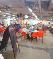 Zijing Seafood Restaurant