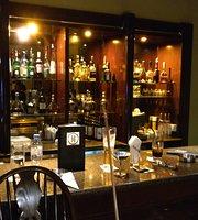Marbles Lobby Bar