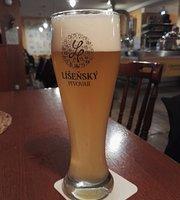 Lisensky pivovar