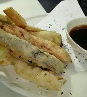 La Japonesa Sushi-Bar