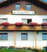 Gasthaus Alfred Fisch