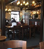 Restaurant De Brinkhof