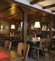 Restaurant Landgasthof Gilsbach