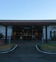 River Fuji Country Club Restaurant