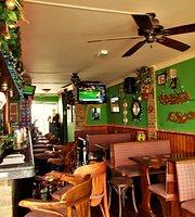 The Whale N Ale Sports Pub
