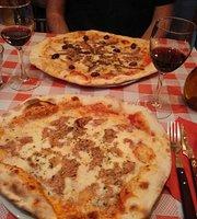 Pizzeria Xic