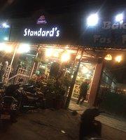 Standard Bakery & Fast Food