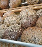 Panadería La Gacela