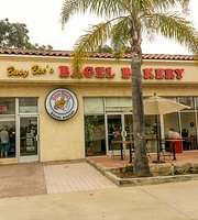 Busy Bee's Bagel & Bakery