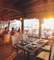 Vista Grill On The Beach