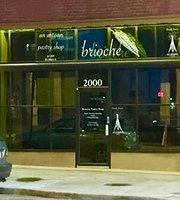 Brioche Pastry Shop