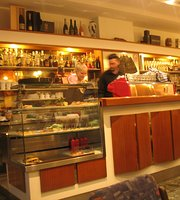 Bar Claudio