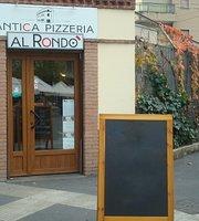 Antica Pizzeria Al Rondo